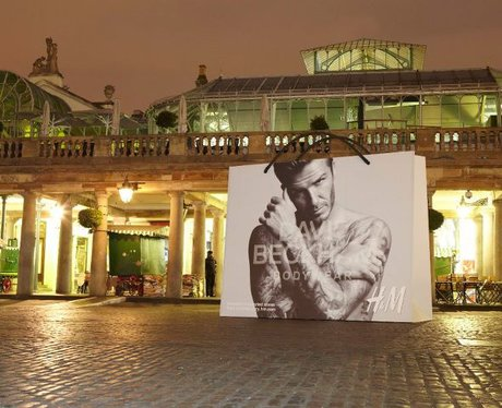 David Beckham H&M (5).jpg