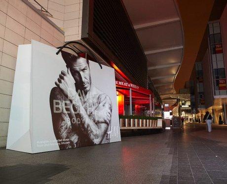 David Beckham H&M (6).jpg