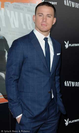 Channing-Tatum-in-LA-0112.jpg