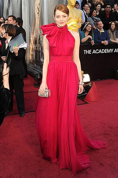 EmmaStone-red-carpet-oscar-academy-awards-20121.jpg