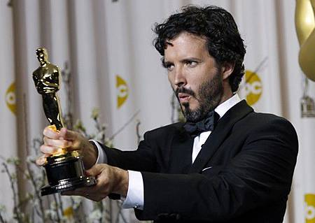 84th_Academy_Awards_Press_Room_04bd8.jpg