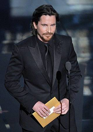 Christian+Bale+84th+Annual+Academy+Awards+YDm_lbkVHjjl.jpg