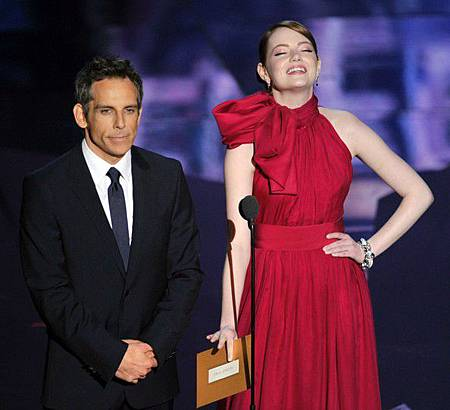 Emma+Stone+84th+Annual+Academy+Awards+Show+YT1ld468UY0l.jpg