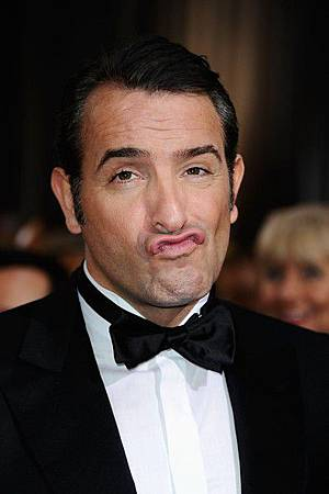 Jean+Dujardin+84th+Annual+Academy+Awards+Arrivals+QUv_RZXg152l.jpg