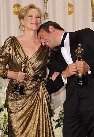 Jean+Dujardin+84th+Annual+Academy+Awards+Press+84_YbDcp4Gcl.jpg