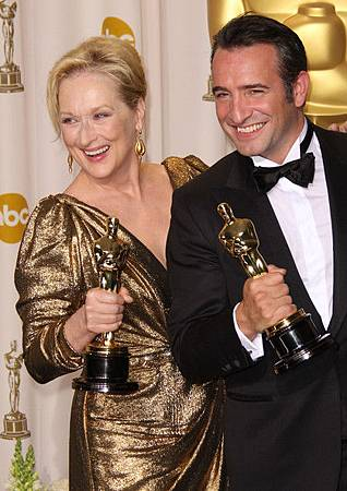 Jean+Dujardin+84th+Annual+Academy+Awards+Press+ZxTUKjBhJKfl.jpg