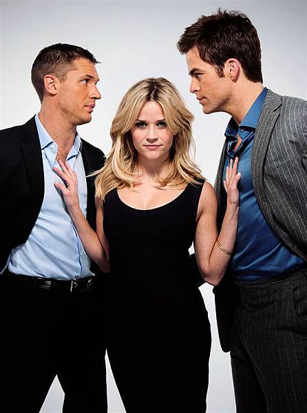 tom-hardy-reese-witherspoon-chris-pine-this-means-war-still-3.jpg