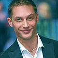 Tom Hardy (3).png