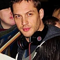 Tom Hardy (5).png