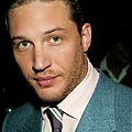 Tom Hardy (7).png