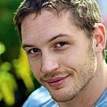 Tom Hardy (8).png