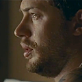 Tom Hardy (10).png