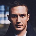 Tom Hardy (15).png