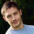 Tom Hardy (27).png