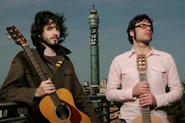 Flight_Of_The_Conchords-