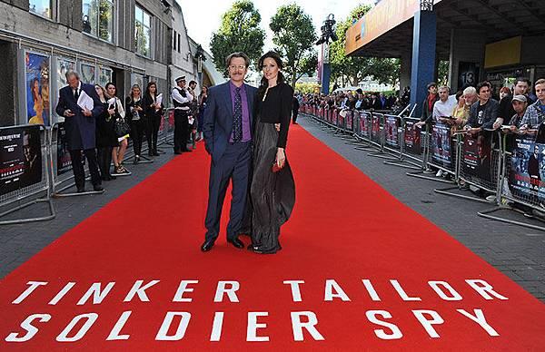 Tinker-Tailor-Soldier-Spy-001.jpg