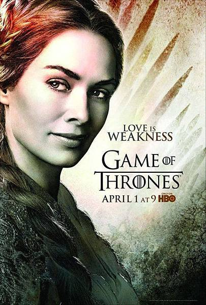 Game of Thrones s2 (2).jpg
