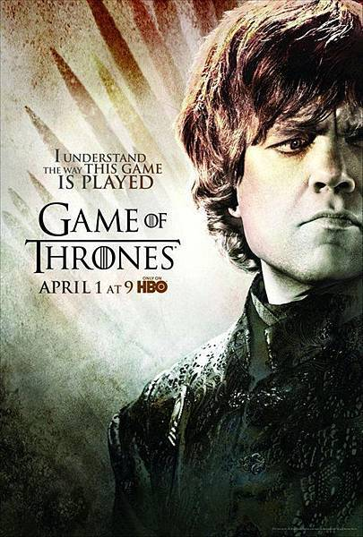 Game of Thrones s2 (4).jpg