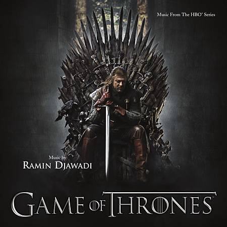 Ramin Djawadi - Game Of Thrones.jpg