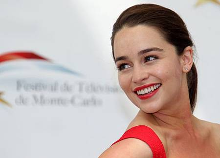 emilia-clarke-monte-carlo-game-of-thrones-2011-9.jpg