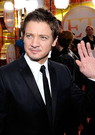 Jeremy+Renner+17th+Annual+Screen+Actors+Guild+77sivPRwIl-l.jpg