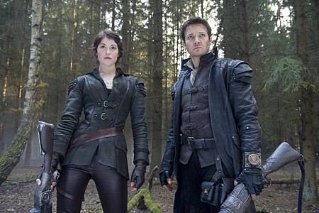 hansel-gretel-witch-hunters01