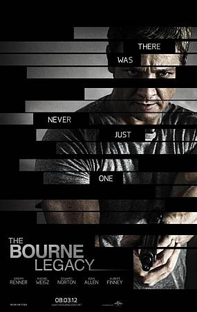 hr_The_Bourne_Legacy_1