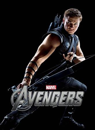 Poster-of-Hawkeye-in-The-Avengers-2012.jpg