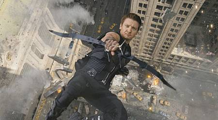 hawkeye_the_avengers_2012_movie-wallpaper-1920x1080 (1)