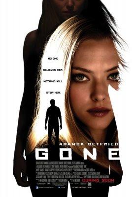 gone-poster-405x600.jpg