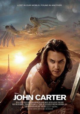 john-carter-poster09.jpg
