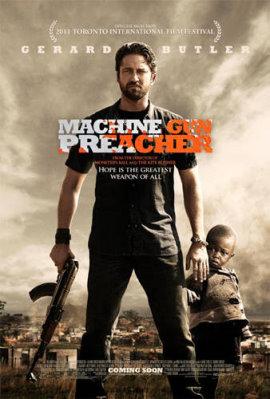 machine-gun-preacher-poster.jpg