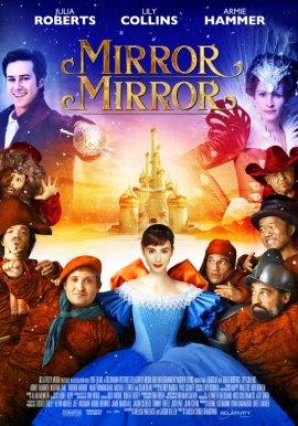 mirror_mirror_ver6.jpg