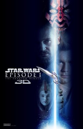 star_wars_episode_one_the_phantom_menace_ver8.jpg