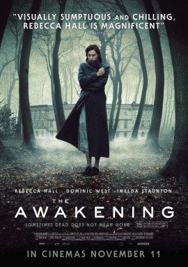 the-awakening-poster02.jpg