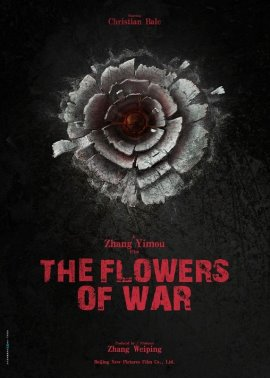 the-flowers-of-war-poster01.jpg