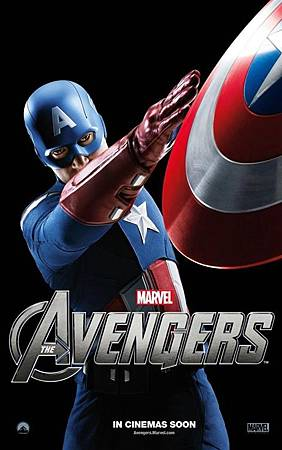 Captain-America-Poster-of-The-Avengers-2012.jpg