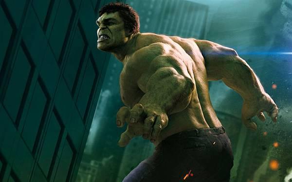 hulk_in_the_avengers-1280x800.jpg