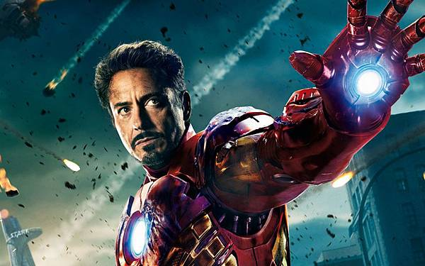 iron_man_in_avengers_movie-1280x800.jpg