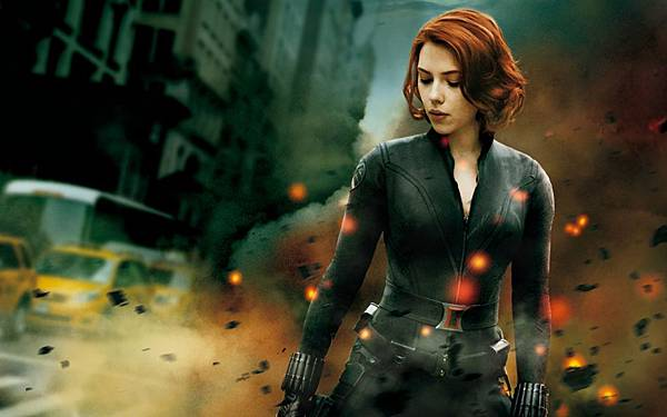 the_avengers_black_widow-1280x800.jpg