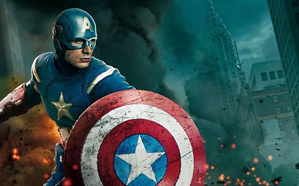the_avengers_captain_america-1280x800.jpg