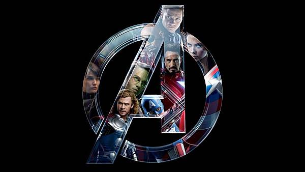 The-Avengers-Official-Wallpaper.jpg