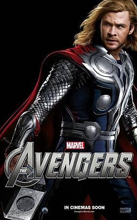 Thor-Poster-of-The-Avengers-2012.jpg