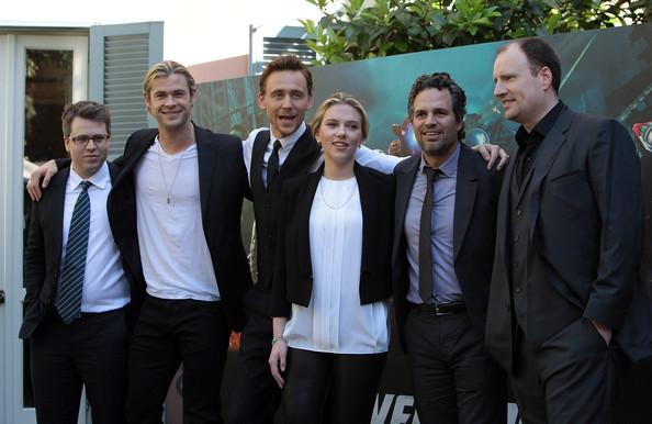 Avengers (1).jpg