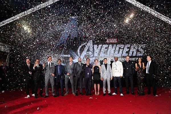 Avengers (3).jpg