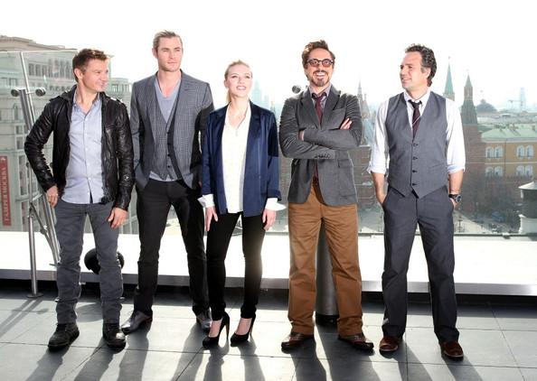 Avengers (4).jpg