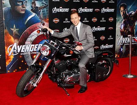 Avengers (5).jpg