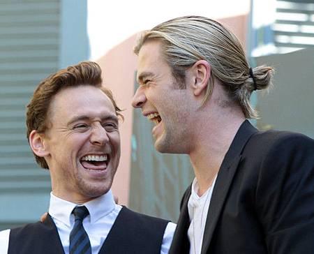 Avengers (6).jpg