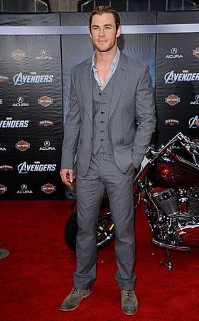 Avengers (14).jpg