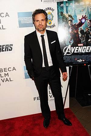 Avengers (26).jpg
